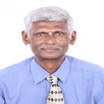 Jayavelu Kailasam